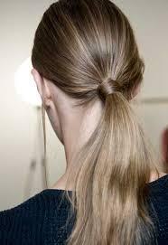 Tendances Coiffure Mariage Les Accessoires Cheveux