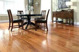 flooring liquidators flooring liquidators lumber liquidators clovis ca