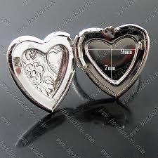 locket size photos wholesale photo locket ring unique rings size 6 heart