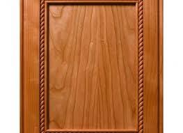 Flat Panel Cabinet Doors Construction Flat Cabinet Door Makeover How