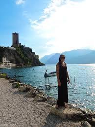 Eloise Castle views   M 2Shea   Flickr