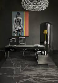 artistic gentlemen office decor ideas birthday home snooker home office79 office