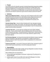 individual development plan examples performance plan skch av strategic planning process graphic