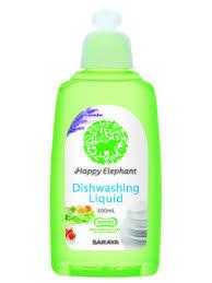 <b>Happy Elephant</b> - каталог 2020-2021 в интернет магазине ...