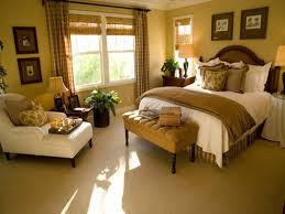 elegant traditional master bedrooms. Design Ideas For Master Bedroom Elegant Traditional Decorating How To Get Bedrooms O