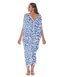 Kaftan Style Dress To Suit All Shapes And Sizes Buy Today