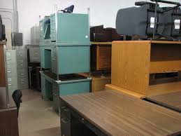 appealing used office furniture houston office stunning desk prices desks kenya rosewood