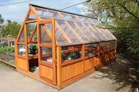 best house plans design ideas for home miraculous ana white greenhouse ana white barn greenhouse