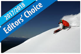 the best ski boots of the season 2017 2018 editors choice