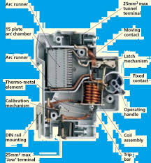 hager circuit breaker wiring diagram hager image legrand mcb wiring diagram legrand discover your wiring diagram on hager circuit breaker wiring diagram