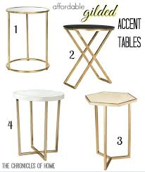 full size of homesense accent tables home depot magnolia affordable gilded the chronicles kitchen agreeable screen