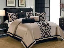 full size of duvet navy and white duvet cover gold bedding sets stunning luxury gold