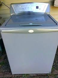 whirlpool calypso washer. Interesting Calypso Whirlpool Duet Washer Repair Calypso  In Good Co   To Whirlpool Calypso Washer P