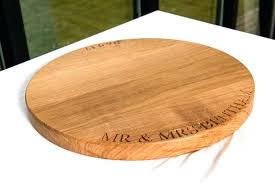 wooden cake stand personalised oak with glass dome australia wedding for rustic wood nz