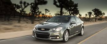 2018 chevrolet ss. simple 2018 sponsored links throughout 2018 chevrolet ss c