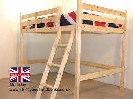high sleeper bunk loft bed advice please singletrack forum tierra