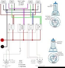 dodge ram headlight wiring diagram wiring diagram libraries 2000 dodge ram 1500 headlight wiring diagram wiring diagram thirdheadlight wiring diagram for 2001 dodge ram