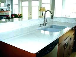 update laminate countertops painting to look like marble white paint laminate that changing laminate countertops to granite