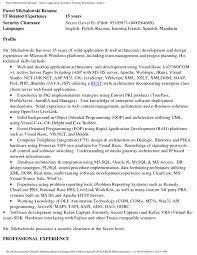 cover letter data warehouse architect resume s lewesmr solutionarchitectresumeslesstorageorarrdatawarehousesystem architect resume medium size senior attorney resume