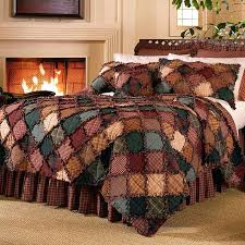 rustic country quilt sets rustic country quilts rustic country quilt patterns the country porch features the
