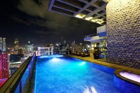 city garden hotel makati. Unique Makati City Garden Grand Hotel Swimming Pool And Hotel Makati O
