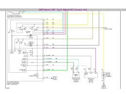 2003 saturn l200 wiring diagram data wiring diagrams \u2022 saturn sc2 wiring diagram wiring diagram 2003 saturn l200 manual ac circuit outstanding vue rh britishpanto org 2003 saturn l300 wiring diagram saturn sl2 wiring diagram