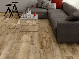 ceramic flooring that looks like wood tile that looks like wood home depot with