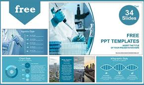 science background for powerpoint free medical powerpoint templates design