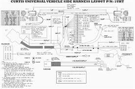 Meyer Plow Light Diagram Boss Plow Light Wiring Diagram Wiring Diagram