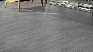 vintage carbon floor tile roomset