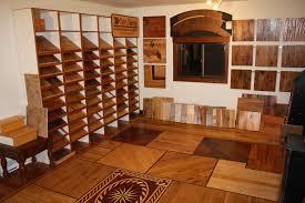 >best hardwood floor jackson wy fates flooring hardwood floor gallery