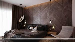 Bedroom Designs for Malaysian Homes ...