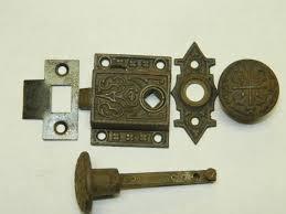 modern door lock hardware. Door Lock Hardware For Modern Item Screen Latch Victorian Set