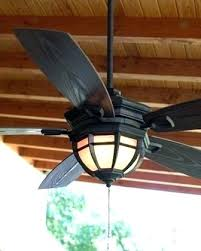 damp rated ceiling fans damp rated ceiling fans best outdoor ceiling fans wet rated luxury in damp rated ceiling fans