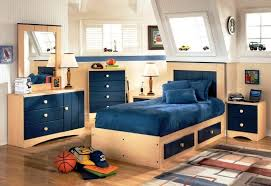 Luxurious Small Bedroom Designs For Men Bedroom Furniture For Small Custom Small Room Bedroom Furniture Model Design