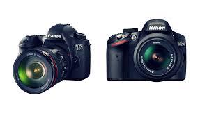 Best Digital Camera Brands