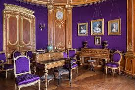 Purple Salon