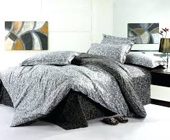 dark grey duvet cover single gray queen preppy bohemian style bedding sets full size of ideas