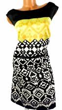 Lux Sleeveless Dresses For Women For Sale Ebay