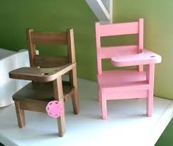 childrens desk chair s ikea childrens desk and chair uk