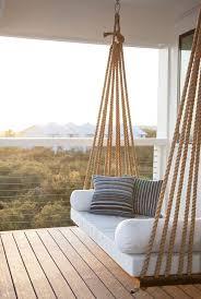 Small Picture Best 25 Hammock swing ideas only on Pinterest Garden hammock