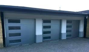 garage door wont close with remote genie garage door trouble shooting genie garage door wont close door garage remote control garage door opener