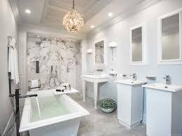 bathroom design center. Perfect Bathroom View Gallery To Bathroom Design Center U