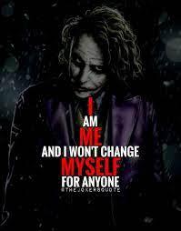 67 Joker Wallpaper Quotes For Iphone
