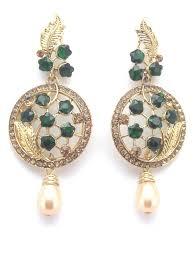 costume jewelry manufacturers usa style guru fashion