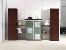 office cabinet ideas. Great Office Design, Storage Cabinet Design: Design Home Ideas K
