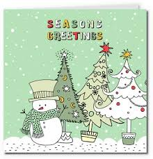 free christmas cards to make christmas card making free printables festival collections