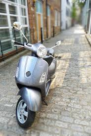 82 best images about VESPA on Pinterest