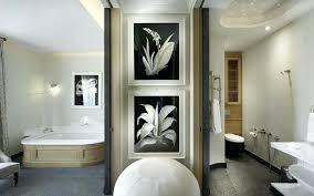 apartment bathroom designs. Perfect Bathroom Apartment Bathroom Decorating Ideas Themes Home Decor Large Size  For Glamorous On Apartment Bathroom Designs