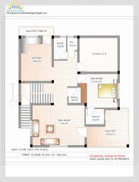 home design plans with photos in indian 1200 sq inspirational architectures glamorous duplex house plans n